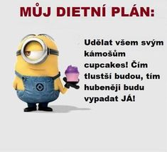 muj dietni plan Funny Images, Funny Pictures, Funny Texts, Haha, My Life, Jokes, Random, Quotes, Humorous Pictures