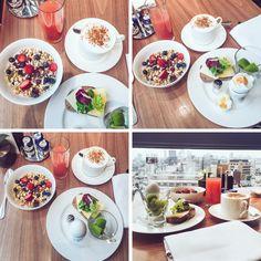 breakfast11