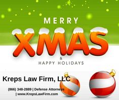 May this season bring you happiness and fill your heart with love. May this season bring you happiness and fill your heart with love. Merry Christmas 2017, Merry Xmas, Personality Growth, Pharmacy, Lawyer, Happy Holidays, Alabama, Fill, Happiness
