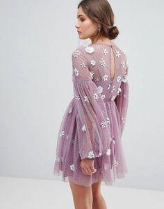 e8 Be Shrewd In Money Matters Plus Size 2019 Women Summer Hot Sexy Dot Loose Sundress Pockets Elegant Fashion Maxi Dress