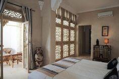 Riad Camilia, Maison d'hôtes Hotel (Marrakech, Maroc) : voir tarif et 196 avis