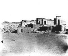 Mount Rushmore, Mountains, Nostalgia, Travel, Outdoor, Egypt, Blanco Y Negro, Past Tense, History