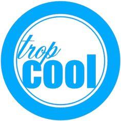 trop-cool.png