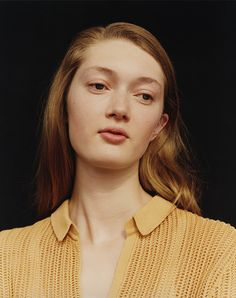 UNIQLO AND LEMAIRE SPRING/SUMMER 2016