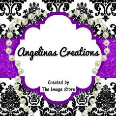 Angelinas creations  https://www.facebook.com/AngelinasBlankets