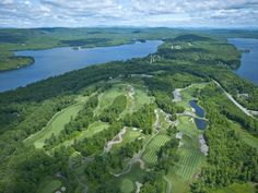 Belgrade Lakes, Maine <3