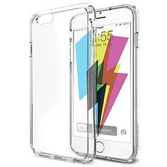 Best iPhone 6 Cases!