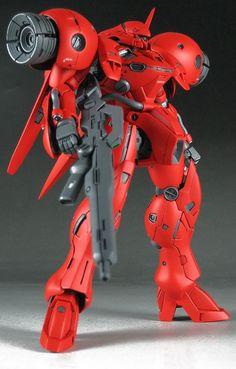 Fuck Yeah! Japanese Robots! : 画像