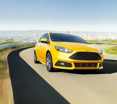 The ford motor company is prepared for to introduce this 2016 Ford Focus ST throughout the early months of Ford Rs, Car Ford, Ford Focus, Lease Deals, Car 15, Buena Park, Car Wallpapers, Wallpaper Desktop, Commercial Vehicle