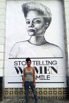22 Women S And Gender Studies Ideas Gender Studies Gender Modern Feminism
