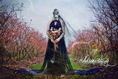Darth Vader, Victorian, Creative, Fictional Characters, Beauty, Fashion, Beleza, Moda, La Mode