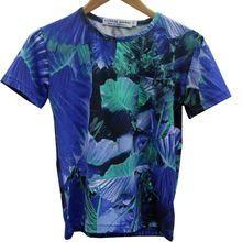 Fern T-shirt $39.95