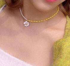 Kim Sejeong, Red Velvet, Rapper, Sunshine, Gold Necklace, Rain, Girly, Icons, Kpop