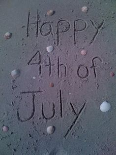 july 4th 2012 myrtle beach