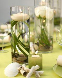 Die besten 25+ Tischdeko geburtstag Ideen auf Pinterest   Blumen ... Tischdeko geburtstag