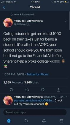All my college students All my college students,Life Hacks Money All my college students – Via school hacks – Home D.