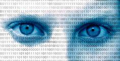 'MixedEmotions' es un proyecto de la Unión Europea que pretende aprovechar la capacidad del Big Data para reconocer mejor las emociones básicas de los humanos. #bigdata #unióneuropea