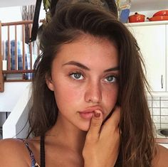 Does anyone wanna be friends i'm so lonely :) pinterest: madeleineoliv16 x