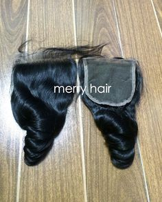 loose wave lace closure Please leave your whatsapp or email so we will send you a wholesale price list or maybe DM me. Email:merryhairicy@hotmail.com  Websitewww .merryhair .com Skypemerryhair05 Whatsapp:8613560256445 #NoShedding #notangle #wavyhair #indianwavy #brazilianhair #peruvianhair #indianhair #malaysianhair #cambodianhair #burmuesehair #wavyhair #alinhair #indianwavy #hair #humanhairh #virginhair #virginhumanhair #virginmalaysianhair #malaysianhair