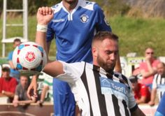 Chorley welcome familiar foes Hednesford Town to Victory Park tomorrow.