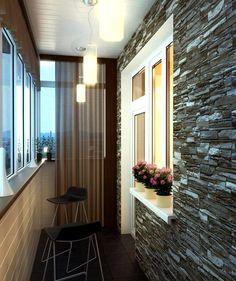 ideas for house design ideas exterior porches Porches, Exterior Remodel, Interior Exterior, Exterior Design, Small Space Interior Design, Interior Design Living Room, Entrada Frontal, Facade Design, House Design
