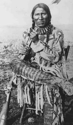 Bull Plume - Blackfoot (Northern Peigan) - circa 1880 - Photographer unknown~So fine Native American Beauty, Native American Photos, Native American Tribes, Native American History, American Indians, American Art, American Indian Wars, Native American Cherokee, American Quotes