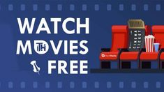 Best Movie Sites, Free Tv And Movies, Good Movies, Movie Websites, Streaming Sites, Streaming Movies, Books, Houses