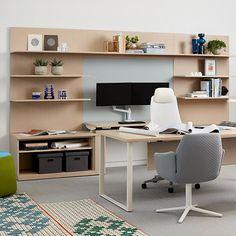 99 best private offices images bureaus offices desks rh pinterest com