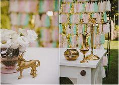 FlorDeLuxe ❤️ Svadobné výzdoby, kvety a tlačoviny   Mojasvadba.sk Candle Holders, Candles, Blog, Diy, Wedding, Valentines Day Weddings, Bricolage, Porta Velas, Candy