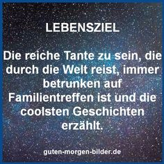 LEBENSZIEL You are in the right place about Poetry activities Here we offer you the most beautiful pictures about the free verse Poetry you are looking for. Quotes For Him, Me Quotes, Funny Quotes, Funny Memes, Good Morning Picture, Morning Pictures, Old Poetry, Poetry Activities, Poetry Journal