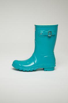 $125 at www.bedazzledboutique.com |Hunter Short Boot