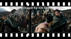 Six Flying Dragons Eng (Ind) subs Ep 43 - 육룡이 나르샤
