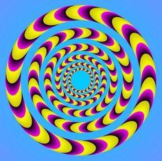 Optical illusion13