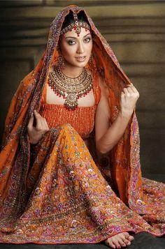 Google Image Result for http://photo-bugs.com/wp-content/uploads/2012/08/Beautiful-Designer-Indian-Wedding-Dresses.jpg