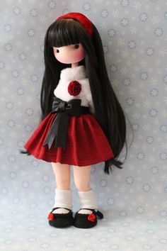free diy doll pattern…More Rag doll patterns for beginners for lovers of rag dolls, give your doll a new look – BuzzTMZ Diy Doll Pattern, Doll Patterns, Best Baby Doll, Barbie, Kawaii Doll, Creation Couture, Sewing Dolls, Fairy Dolls, Soft Dolls