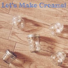 Let's Make Creams!  – Zeal and Grace Youngliving.com #2519888