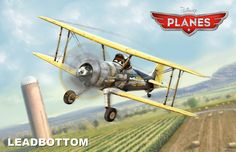 Leadbottom in Disney Planes Movie Wallpapers Planes Pixar, Disney Planes Characters, Planes Movie, Disney Pixar Cars, Disney Fun, Disney Stuff, Hd Widescreen Wallpapers, Movie Wallpapers, Desktop Wallpapers