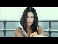 Laura Pausini - Invece No