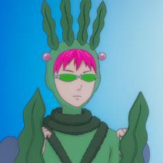 Otaku Anime, Anime Manga, Anime Guys, Me Me Me Anime, Funny Anime Pics, Anime Meme, Collage Des Photos, Arte Do Kawaii, Hxh Characters