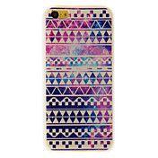 Prink Romantic Stripe Pattern PC Hard Case fo... – USD $ 5.99