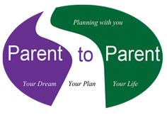 Publications – Parent to Parent Qld Australia: Information and support to people with a disabiltiy, parents, caregivers and families
