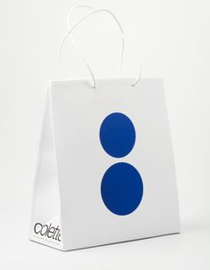 colette Bag ENSWEAR x HTC colette Bag