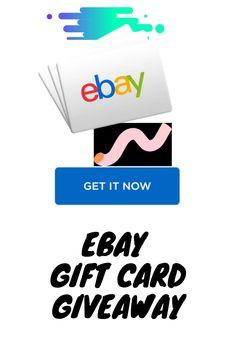 #ebaygiftcardgiveaway #ebaygiftcardwalmart #ebaygiftcarddeals #ebaygiftcardcodegenerator #ebaygiftcardamazon #ebaygiftcardfree #ebaygiftcardsgenerate #ebaygiftcardbalance #ebaygiftcardbackside Gift Card Deals, Get Gift Cards, Gift Card Giveaway, Ebay Selling Tips, Free Gift Card Generator, Games Stop, Gift Card Balance, Write It Down, Amazon Gifts