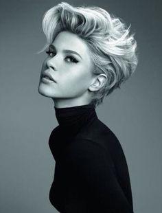 #Awesome, #Box, #Haircuts, #Nice, #Short http://haircut.haydai.com/nice-20-awesome-box-short-haircuts/