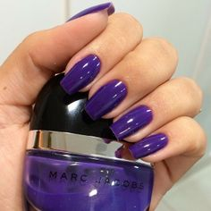 Spring/Summer 2014 nail inspo by lookesmaltistico. Tag yours with #SephoraNailspotting for the chance to be featured! #Sephora #nails #nailpolish