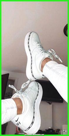 alle nike off white schuhe : Billig Dr Martens Schuhe Online