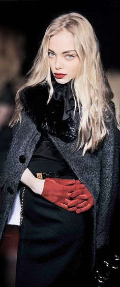 Dsquared2 | The House of Beccaria~