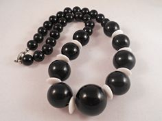 Hey, I found this really awesome Etsy listing at https://www.etsy.com/listing/109844048/clearance-sale-stunning-jet-black