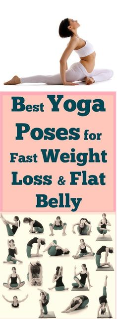 Yoga Burn For Weight Loss . Best Yoga For Flexibility . stress and anxiety reduction Yoga For Flexibility Yoga For Weight Loss ,Yoga For stress, Yoga For anxiety . http://newyogasecrets.blogspot.com