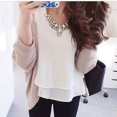 ✦perfect outfit✦